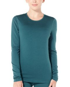 Icebreaker base layer, thermals at PEEQ Sports