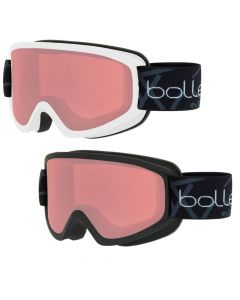 Bolle Freeze Adult Ski Goggle