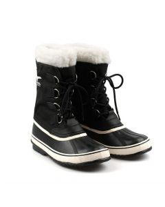 Sorel Winter Carnival Womens Snow Boots